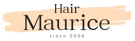 Hair Maurice/ヘアーモーリス